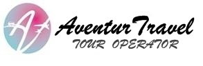 Aventur Travel
